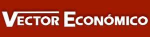 Vector Económico
